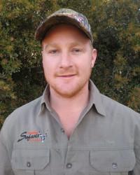 Plains Game Hunting Safaris Eastern Cape